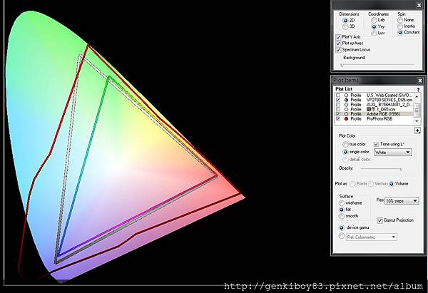 color space5.JPG