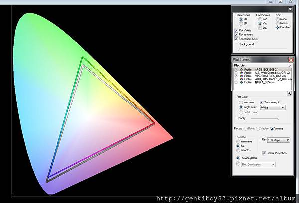 color space.JPG