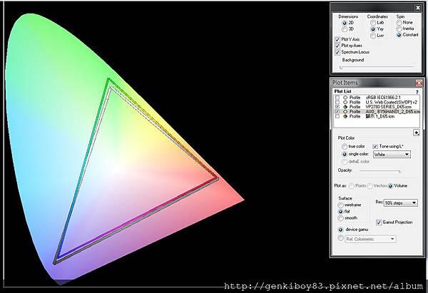 color space3.JPG