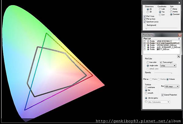 color space2.JPG