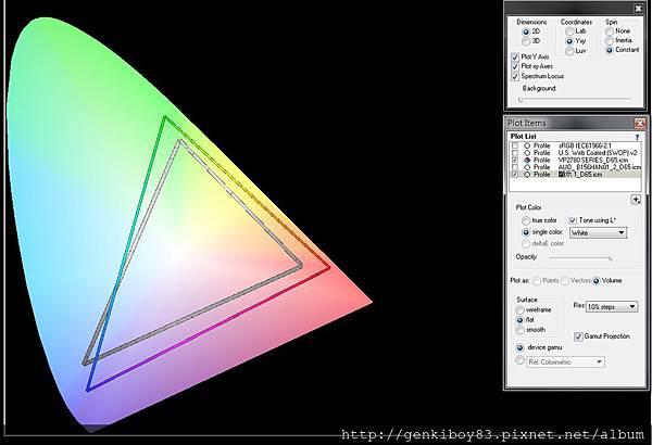 color space4.JPG