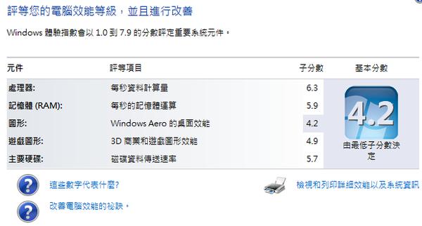 windows體驗指數 (3).PNG
