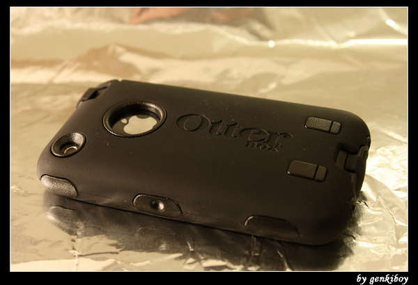 otterbox (15).jpg