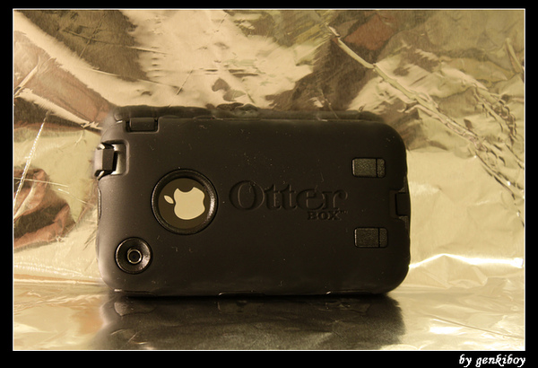 otterbox (16).jpg