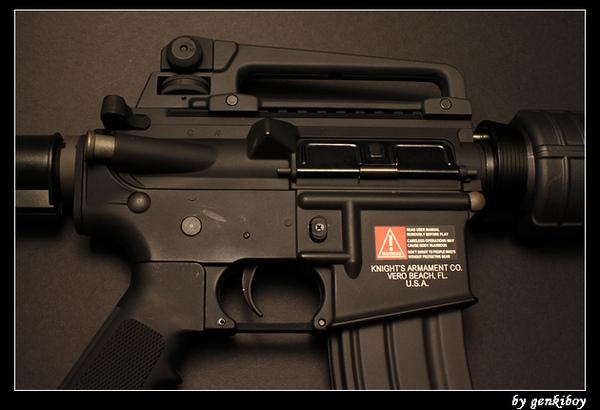 槍身右側特寫.jpg