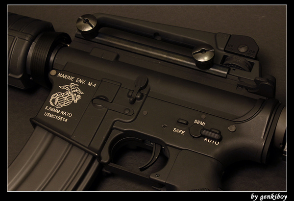 槍身左側特寫.jpg