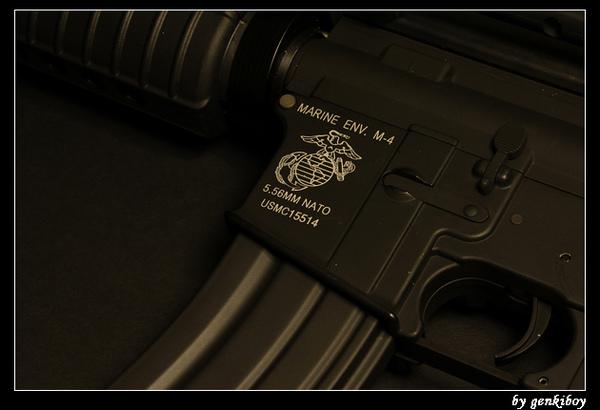 槍身刻印.jpg