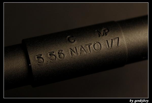 槍管刻印.jpg