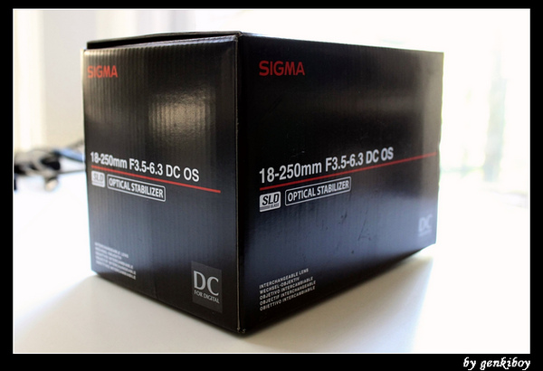 sigma 18-250mm (1).jpg