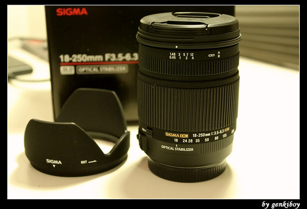 sigma 18-250mm (4).jpg