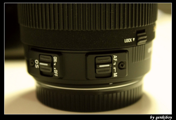 sigma 18-250mm (6).jpg