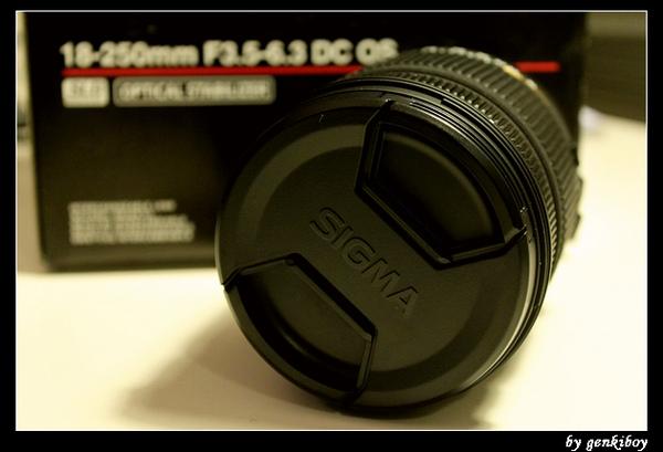 sigma 18-250mm (7).jpg