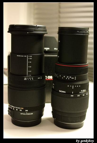 sigma 18-250mm (11).jpg