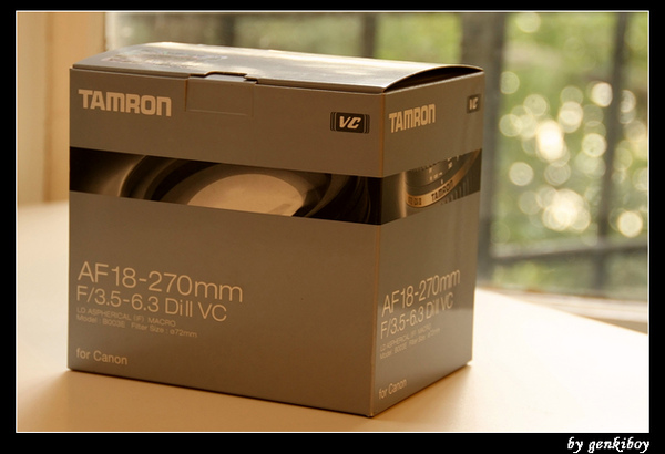 tamron18-270mm (1).jpg