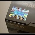 tamron18-270mm (2).jpg
