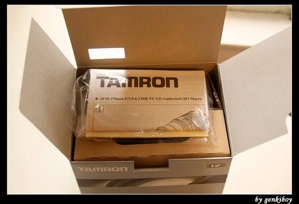 tamron18-270mm (3).jpg