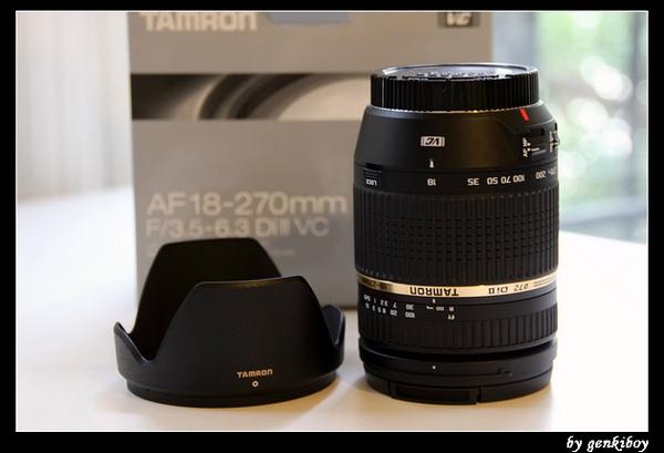 tamron18-270mm (5).jpg
