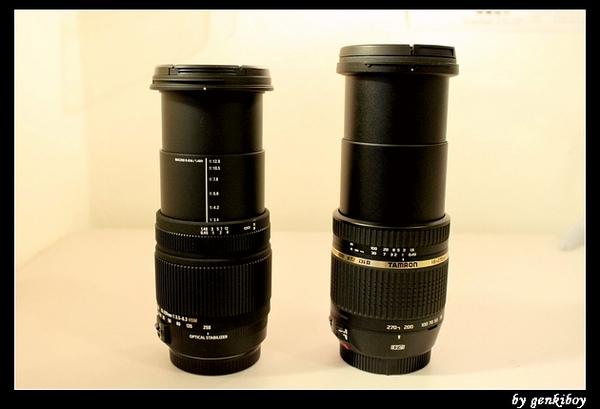 tamron18-270mm (7).jpg