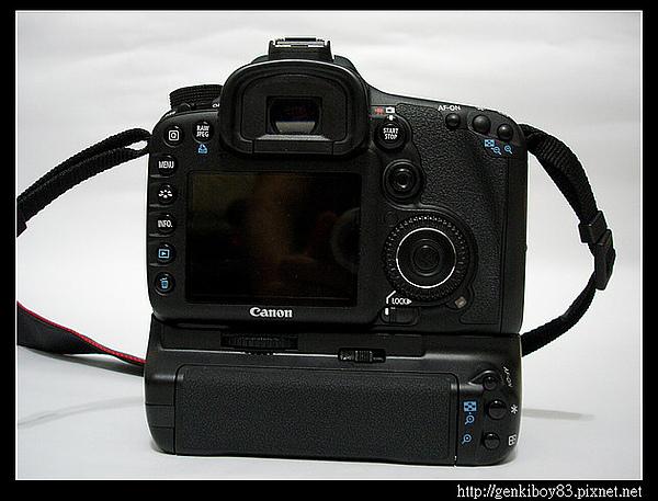 DSC00110.jpg