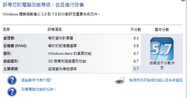 windows體驗指數 (2).PNG