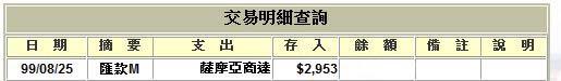 廣告收入.JPG