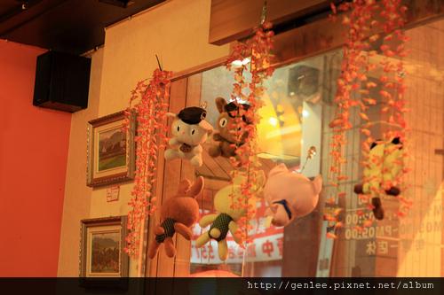 神座日本拉麵(巨蛋店)