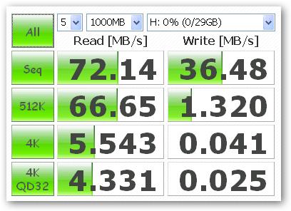 JF760_USB3.0