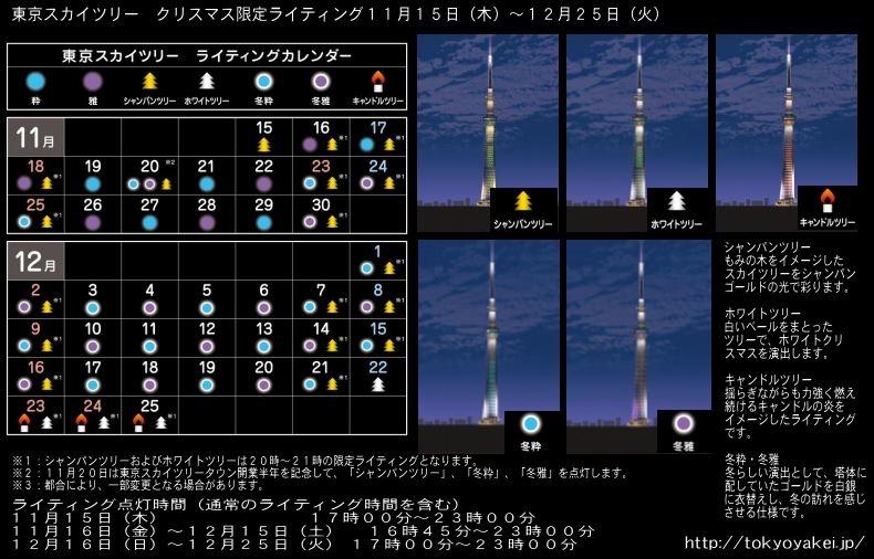 Tokyo Skytree Dream Christmas 2012.jpg