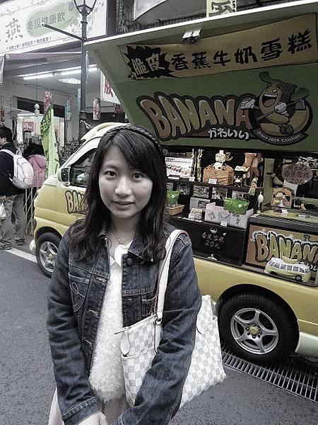 nEO_IMG_DSCN3781.jpg