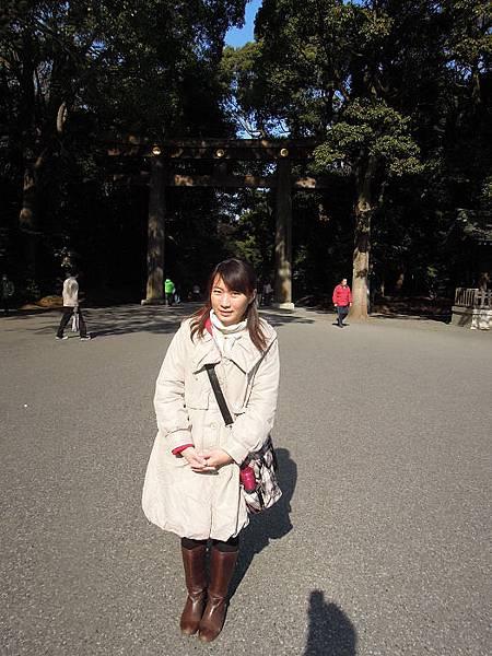 nEO_IMG_DSCN3386.jpg