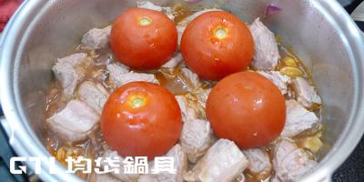 甜醋紅酒牛肉燉飯.jpg
