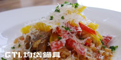 甜醋紅酒牛肉燉飯2.jpg