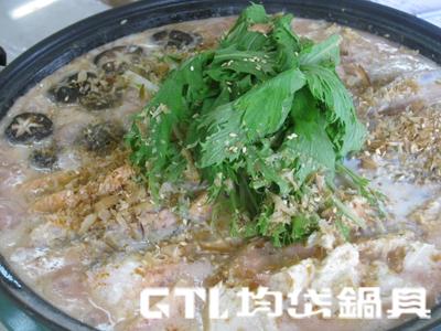 石狩豆奶鮭魚鍋1.jpg