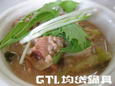 石狩豆奶鮭魚鍋3.jpg