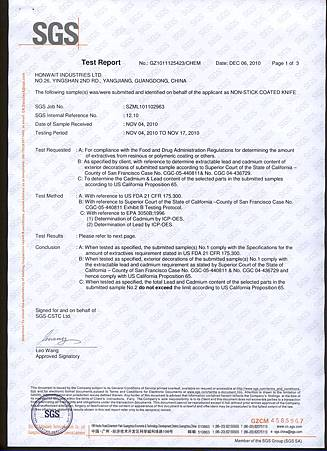 FDA Original Report--Blue_頁面_1.jpg