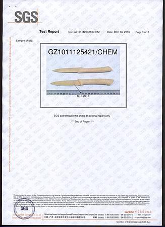 FDA Original Report--Orange_頁面_3.jpg