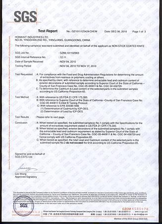 FDA Original Report--Purple_頁面_1.jpg