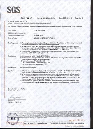 FDA Original Report--Red_頁面_1.jpg