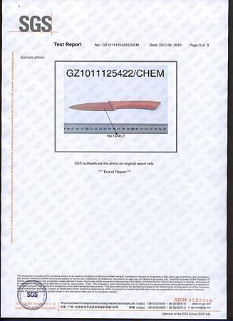 FDA Original Report--Red_頁面_3.jpg