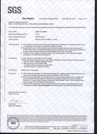 FDA Original Report--Yellow_頁面_1.jpg