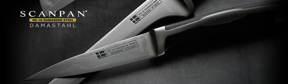 50f8ccef4b8fc_Banners_Range_DamastahlKnives.jpg
