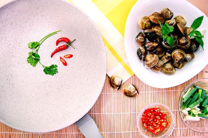 炒蛤蠣-06