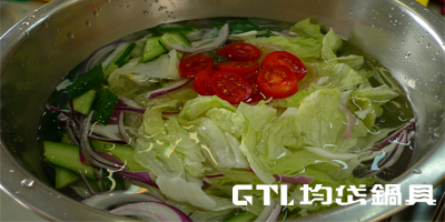 泰式叢林烤牛肉-冰鎮.jpg