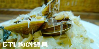 香蒜白酒蛤蠣寬扁麵.jpg