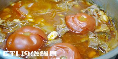 甜醋紅酒牛肉燉飯1.jpg