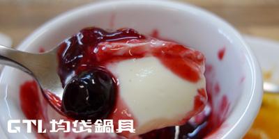 野莓巴伐利亞奶凍.jpg