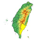臺東縣.png