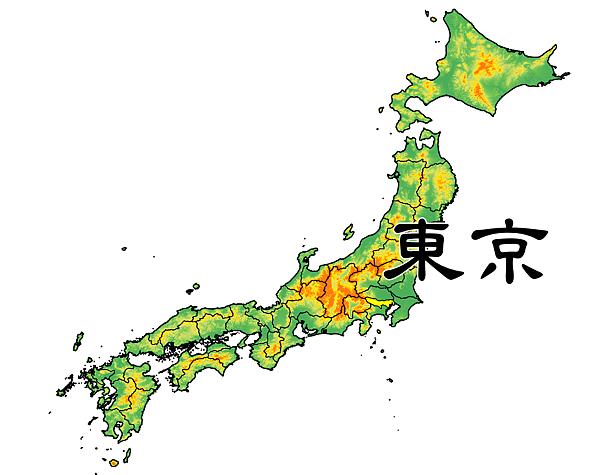 東京都.png