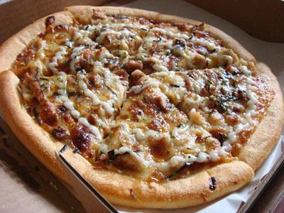 拿坡里披薩.jpg