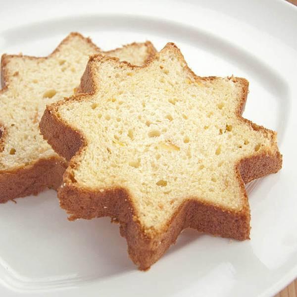 維洛納黃金麵包.jpg